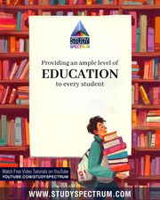 Free Online Education Websites in India