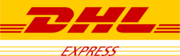 Dhl Express Courier Gurgaon