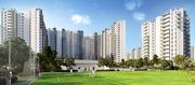 Ambience Creacions Gurgaon | 2/3/4 BHK Starts at ₹1.35 Cr