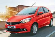 Check Tata Cars Price,  Specs,  Models in India   Droom Discovery