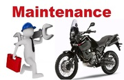 Get Valuable Bike Care And Maintenance Tips   Droom