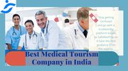 Best Hospital for Hemorrhoidectomy Cost In India
