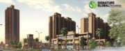Affordable Housing Projects In Gurgaon Under Pradhan Mantri Awas Yojna