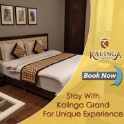 Best Hotel in Rohtak Haryana