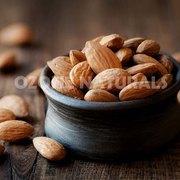 Co2 Almond Oils,  Almond Oils Manufacturer,  Almond Oils Supplier - Ozon