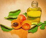 Apricot Oil,  Apricot Kernel Oil Supplier,  Co2 Apricot Oil Manufacture