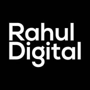 Rahul Digital Marketing Company in Rewari   SEO,  SEM,  PPC & More