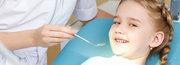 Child Dentistry Clinic In Gurgaon