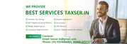 TDS Return Service Provider in India
