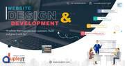 Best Website Designing Company in Ambala | Chandigarh