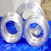 Babbitt bearing | white metal bearing supplier at best price