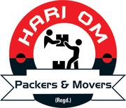 Best Packers and Movers in Hisar