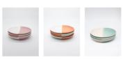 Buy Ceramic Crockery Set Online | Stoneware Dinner Set at Thevasa
