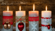 Professional Candle Making Courses In Delhi