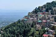 Dharamshala holi special Package