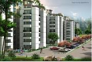 Puri Pratham - Apartment for Sale,  at Nehar Par in Faridabad