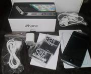 For sale:Brand New Apple iPhone 4G 32GB $400