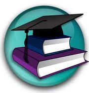 Study Visa / Work Permits